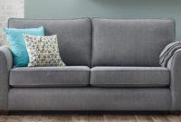 Sofa Palma Q5df Palma 2 Seater sofa sofasofa Oakridge Direct