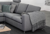 Sofa Palma S5d8 Palma Sits