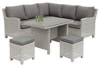 Sofa Palma T8dj Kettler Palma Outdoor Furniture at John Lewis Partners