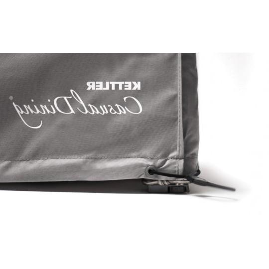 Sofa Palma Thdr Kettler Protective Cover Palma 3 Seat sofa Van Hage