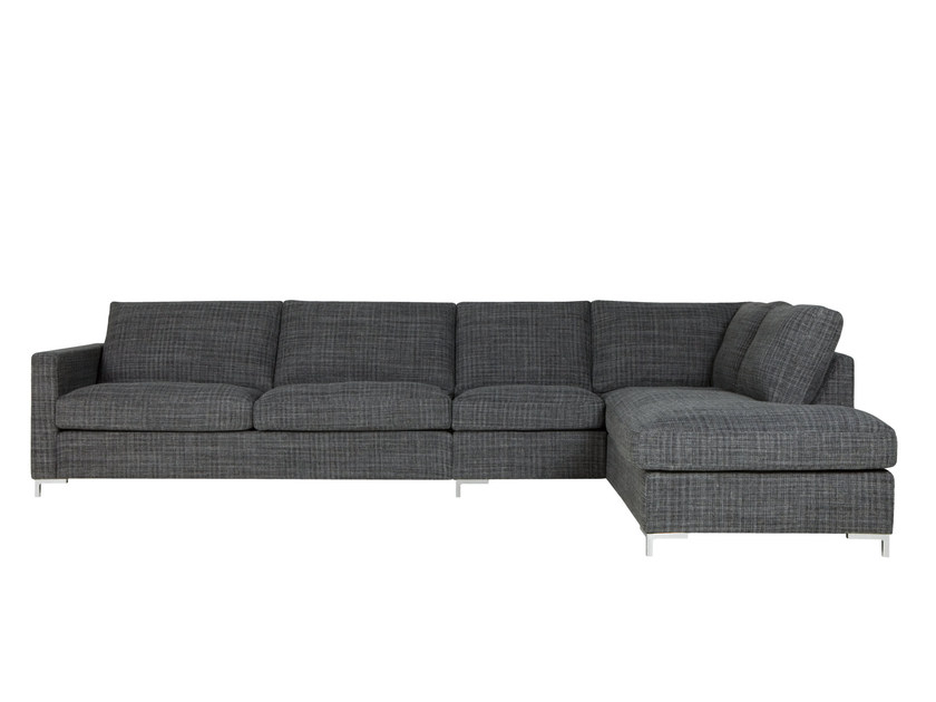 Sofa Palma Zwd9 Palma 3 Seater sofa Palma Collection by Sits