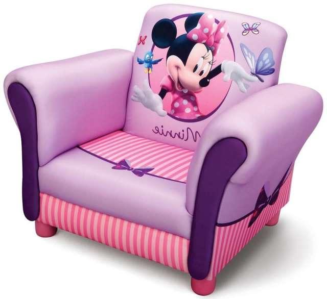 Sofa Para Niños Drdp sofa Para Ni Os Sillon Nino