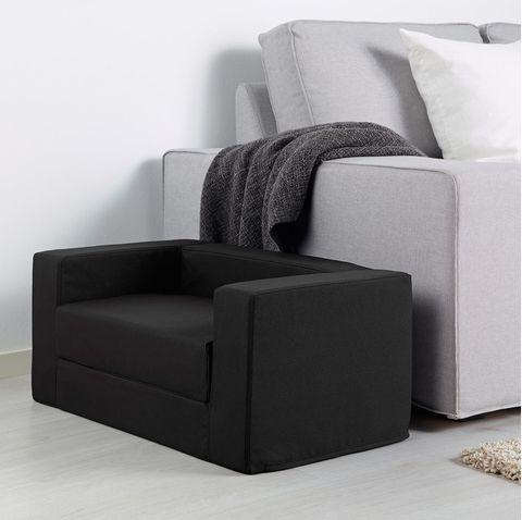 Sofa Para Perros Ikea Kvdd Ikea Lanza Una Coleccià N Para Mascotas