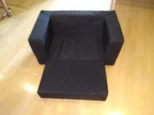 Sofa Para Perros Ikea