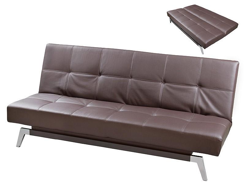 Sofa Polipiel Barato Drdp sofà Cama 3 Plazas De Polipiel Venta sofà S Cama Baratos