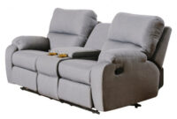 Sofa Reclinable 0gdr Meglio sofa Reclinable