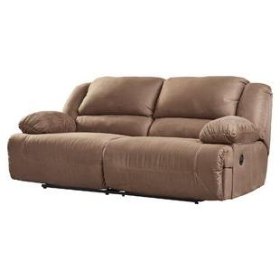 Sofa Reclinable 8ydm Apartment Size Reclining sofa Wayfair
