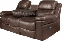 Sofa Reclinable D0dg Sillà N sofà Reclinable 3 Cuerpos New York Home 28 900 00 En