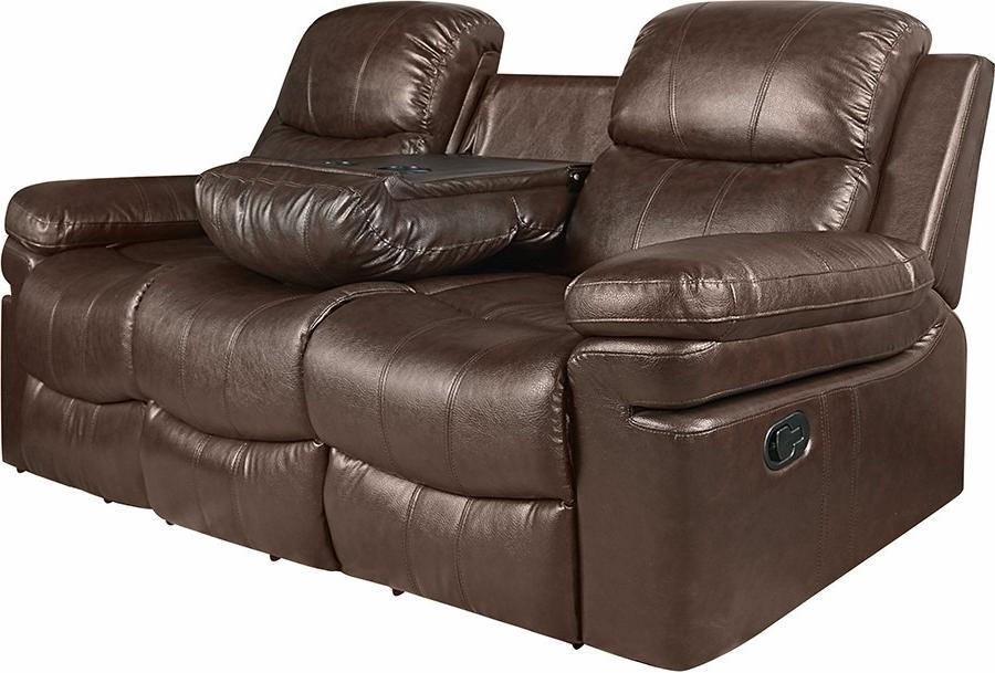 Sofa Reclinable D0dg Sillà N sofà Reclinable 3 Cuerpos New York Home 28 900 00 En