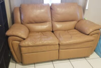 Sofa Reclinable Dwdk sofa Reclinable Reclining sofa Furniture In Miami Fl Offerup