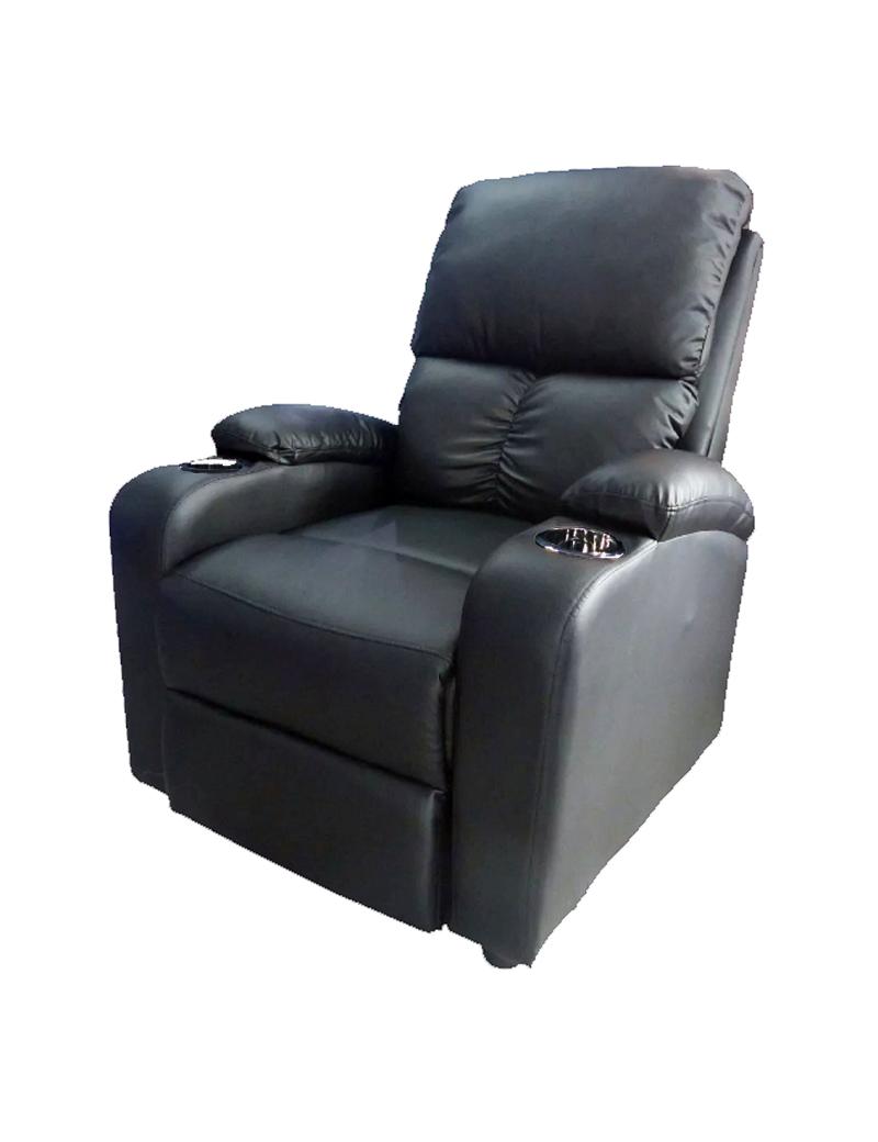 Sofa Reclinable E6d5 sofa Reclinable Vegas