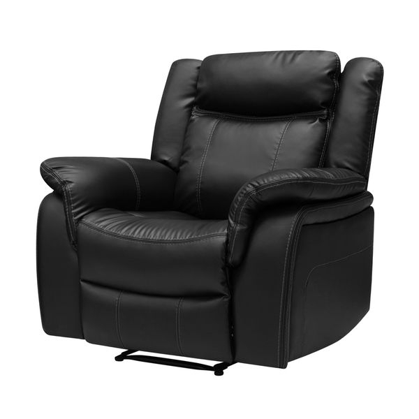 Sofa Reclinable E9dx sofà Reclinable Tucson M Pra En Pycca Pycca