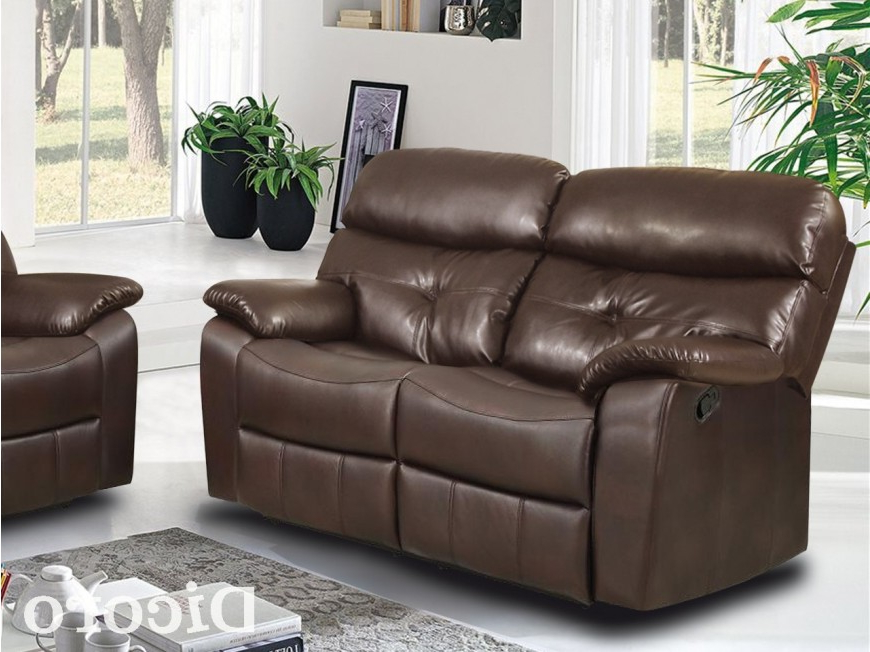 Sofa Reclinable Electrico E6d5 sofà S Reclinables Elà Ctricos 2 Plazas Corina