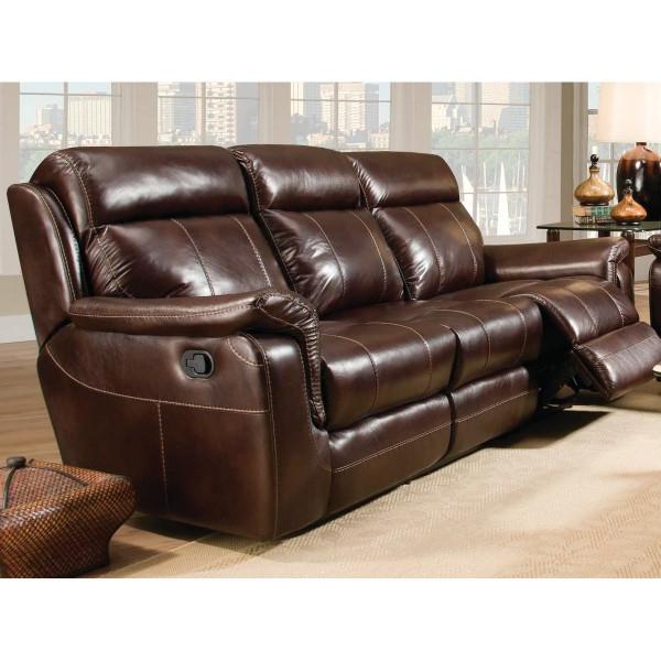Sofa Reclinable Fmdf sofa Reclinable sof Reclinable Casalinda 1 Cuerpo Maceio Caf