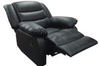 Sofa Reclinable Q0d4 Sillon Reclinable 1 Cuerpo Celio