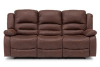 Sofa Reclinable Qwdq Avery Reclining sofa Furniture Row