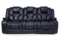 Sofa Reclinable S5d8 Gladiator Power Dual Reclining sofa Bob S Discount Furniture