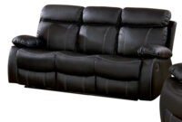 Sofa Reclinable Thdr sofas Reclinables sofa Reclinable 3 Cuerpos