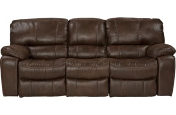 Sofa Reclinable Tldn Living Room sofas Couches Reclining Power Futon Etc