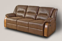 Sofa Reclinable U3dh sofà S Cic