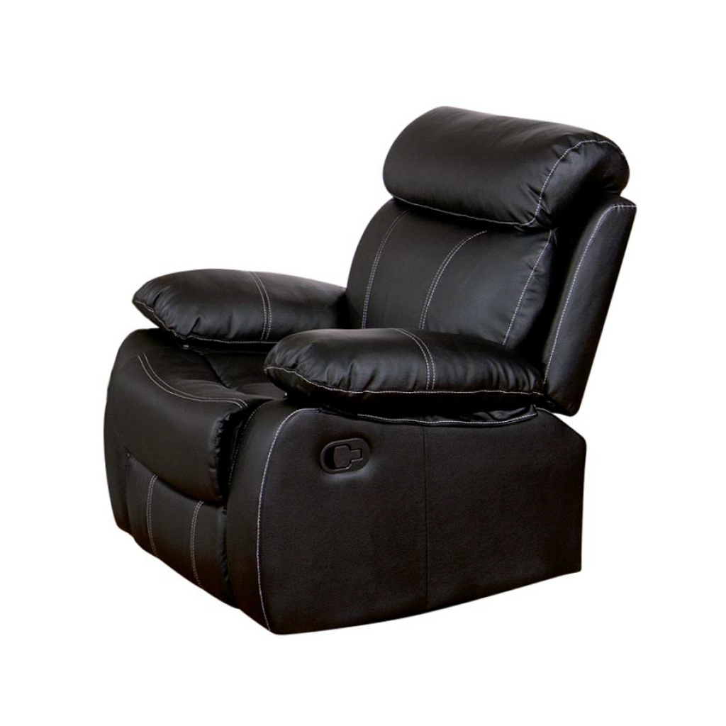 Sofa Reclinable Xtd6 sofas Reclinables sofa Reclinable 1 Cuerpo