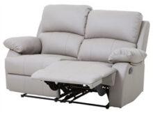 Sofa Relax 9fdy sofà S Relax Conforama