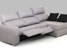 Sofa Relax Budm Prar sofà Relax Furias Mod 3 5 Plazas Relax Chaiselongue