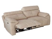 Sofa Relax Electrico 3 Plazas 9fdy sofà 3 Plazas Con Relax Elà Ctrico Tapizado En Tela Merkahome