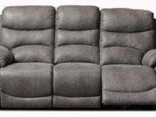 Sofa Relax Electrico 3 Plazas E9dx sofà Relax Elà Ctrico 3 Plazas Microfibra Esprit Conforama