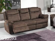 Sofa Relax Electrico 3 Plazas Ipdd sofà Relax Elà Ctrico 3 Plazas Delta