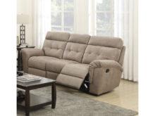 Sofa Relax Electrico 3 Plazas Txdf sofà 3 Plazas Con 2 asientos De Relax Electrico Y Conexià N Usb