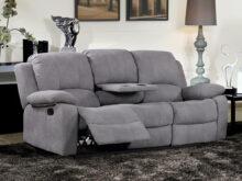 Sofa Relax Electrico 3 Plazas X8d1 sofà Relax De 3 Plazas Diseà O Ergonà Mico Y Dos Mecanismos De Relax