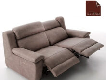 Sofa Relax Electrico 3 Plazas Y7du Adriano Relax sofà Chaise Longue Sillà N Muebles Mi Hogar