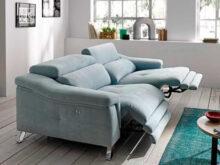 Sofa Relax Electrico 4 Plazas