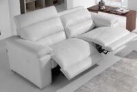 Sofa Relax Ikea 0gdr sofà S Relax