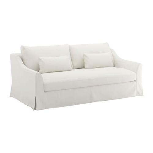 Sofa Relax Ikea 3id6 Fà Rlà V sofa Flodafors White Ikea