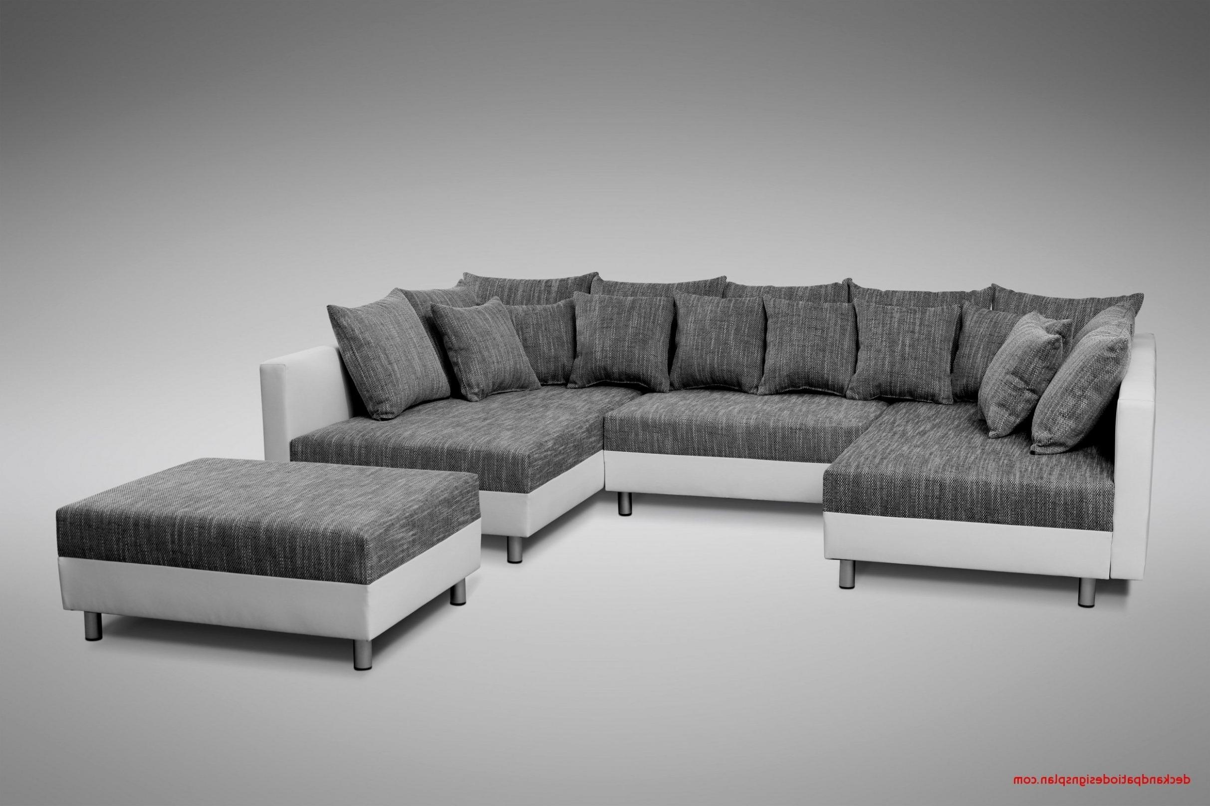Sofa Relax Ikea 9ddf Conforama sofas Relax Famoso Chaise De Salon Ikea Modeste Big sofa