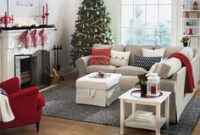 Sofa Relax Ikea 9fdy 115 Best Living Room Relaxing Images fortable Living Rooms