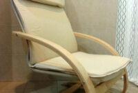 Sofa Relax Ikea D0dg Chair Table Furniture Wood Cushion so End 8 8 2019 3 04 Pm