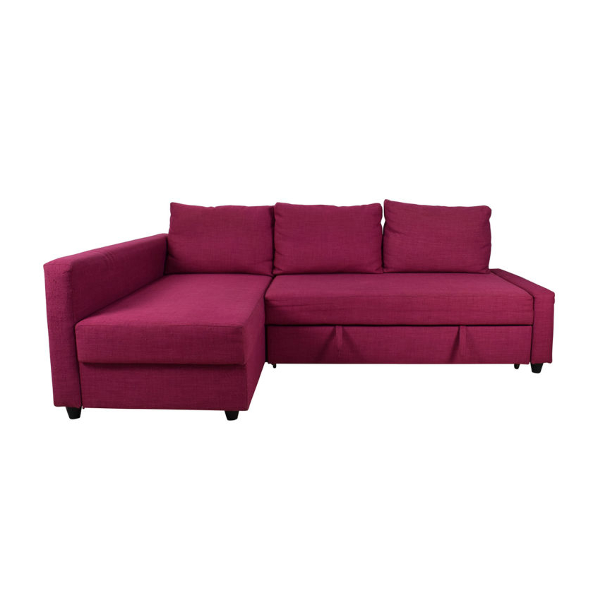 Sofa Relax Ikea E6d5 sofa Inspiring Furniture for fortable Relax with Ikea Sleeper
