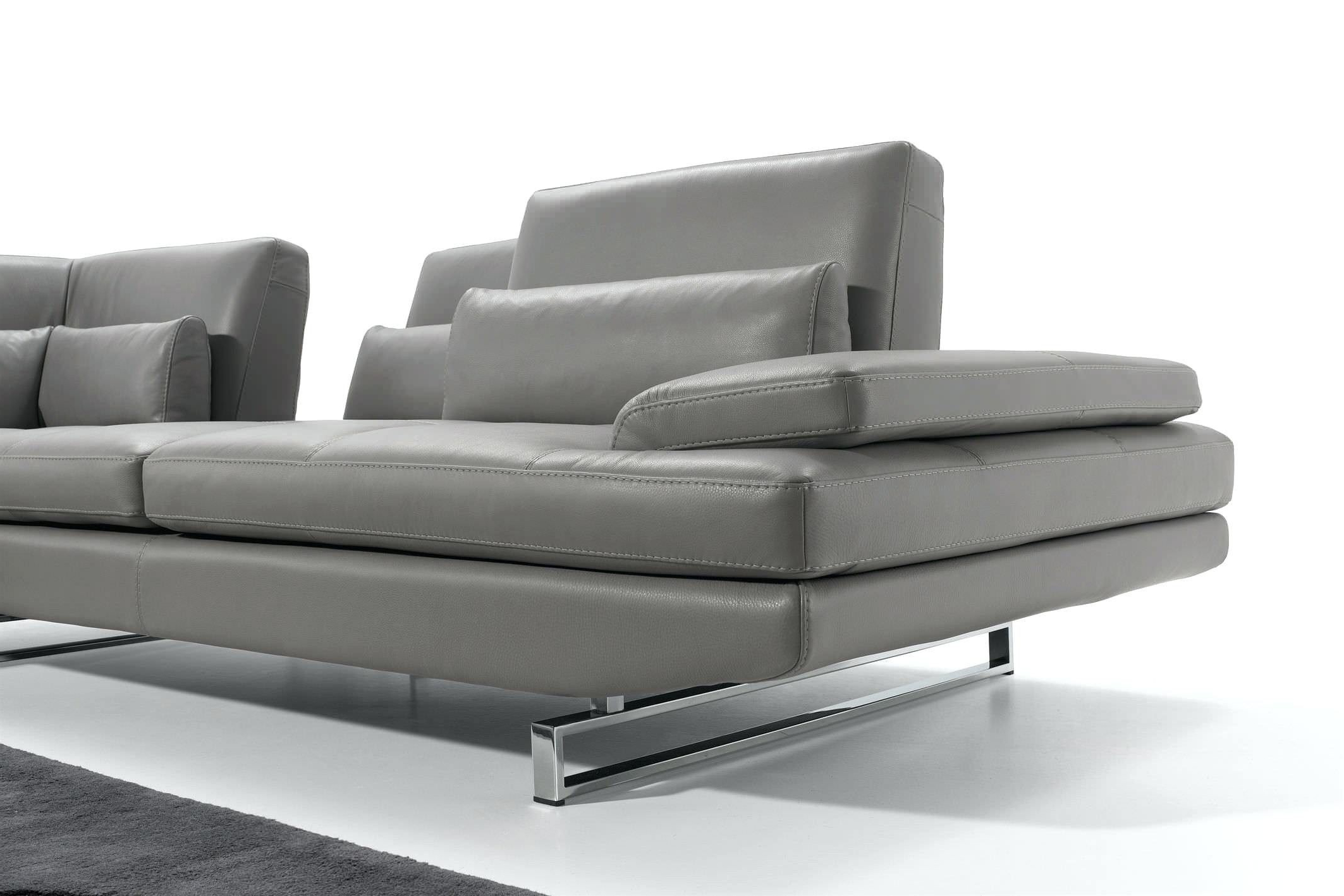 Sofa Relax Ikea E9dx Enchantant Canapà Relax 2 Places Ikea Dans Canape Relax 2 Places