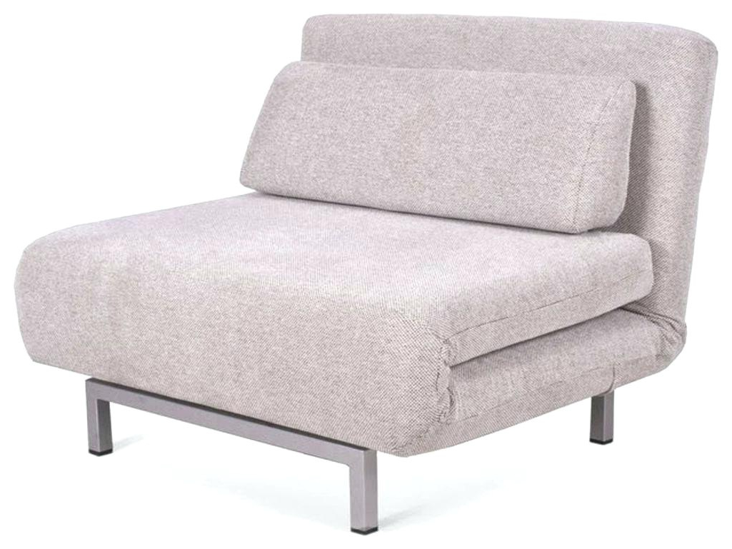Sofa Relax Ikea E9dx Fauteuil 2 Places Ikea Fauteuil Relax Ikea Best Chaise Salon Ikea
