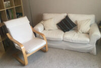 Sofa Relax Ikea Ffdn A Two Seater Ikea sofa and A Relax Easy Chair In Buckie Moray