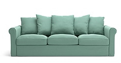 Sofa Relax Ikea Fmdf sofas Settees Couches More Ikea