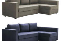 Sofa Relax Ikea Gdd0 Ikea Small Sectional Sectional Couches Small Sectional Couch Relax