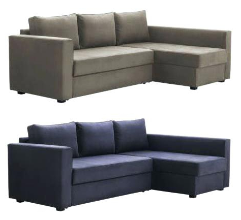 Sofa Relax Ikea Gdd0 Ikea Small Sectional Sectional Couches Small Sectional Couch Relax