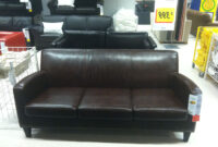 Sofa Relax Ikea Ipdd Jappling sofa Ikea 399 Basement Pinterest Ikea Ikea sofa and
