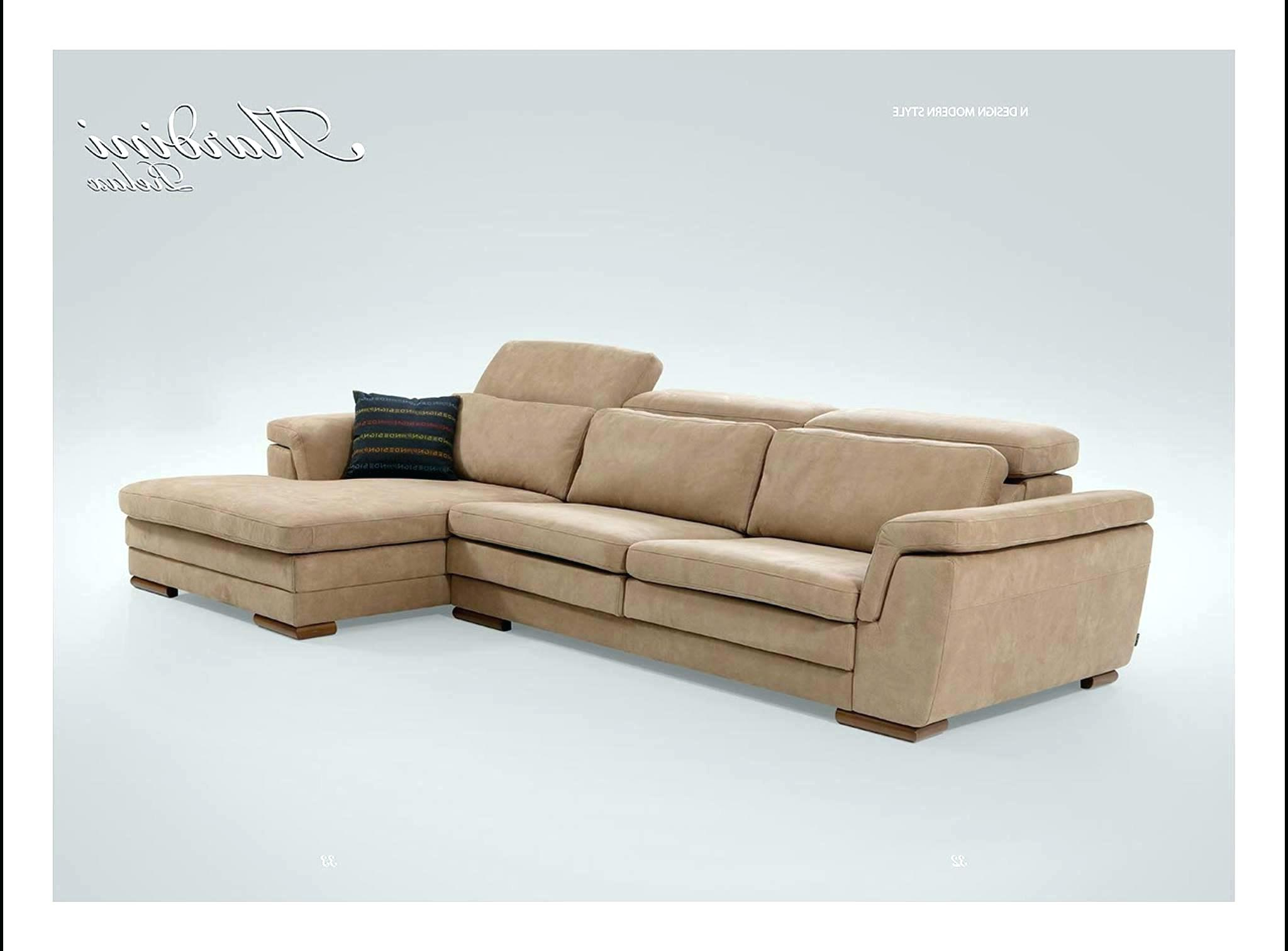 Sofa Relax Ikea Mndw sofas Relax Relaxsofa sofas Relax Ikea sofas Relax Piel Corte Ingles