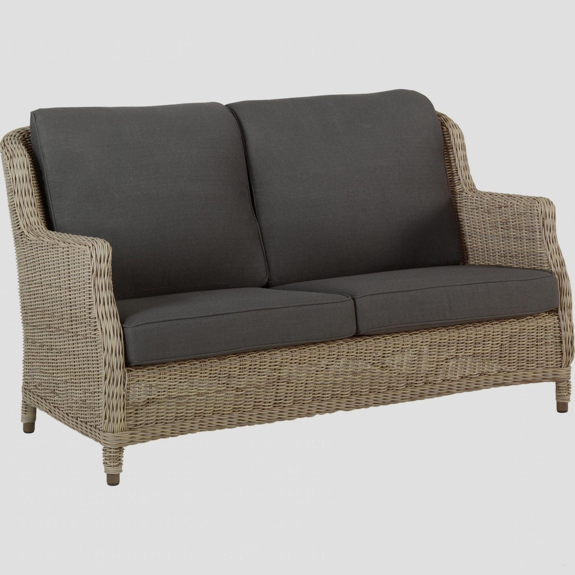 Sofa Relax Ikea Q0d4 sofa Relax Ikea Busco Sillas