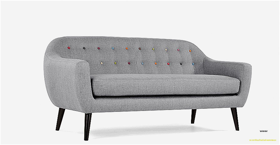 Sofa Relax Ikea Rldj Chaise Relax Ikea Fauteuil Relax Ikea Nouveau 30 Simple Fauteuille